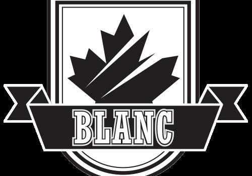 MPHL -Blanc Team