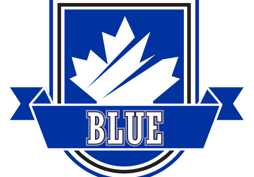 MPHL Blue Team