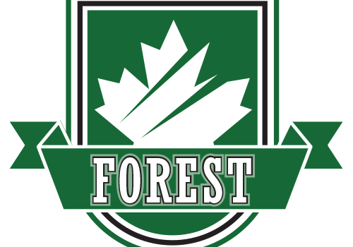 MPHL Forest Team