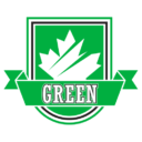 MPHL Green Team