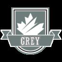 MPHL Grey Team