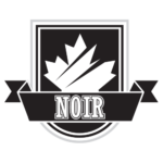MPHL - Noir Team