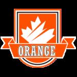 MPHL Orange Team