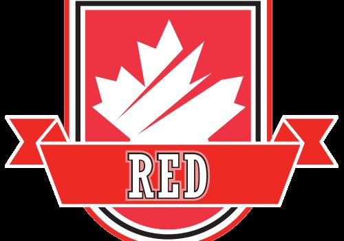 MPHL Red Team