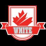 MPHL - White Team