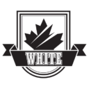 MPHL White Team