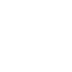 Moss Park House League Logo