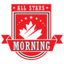 Morning League All Stars Team 2