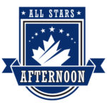 Afternoon League All Stars